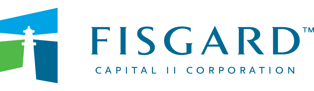 Fisgard Capital II Corporation